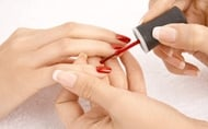 Manicure & Pedicure Training Course
