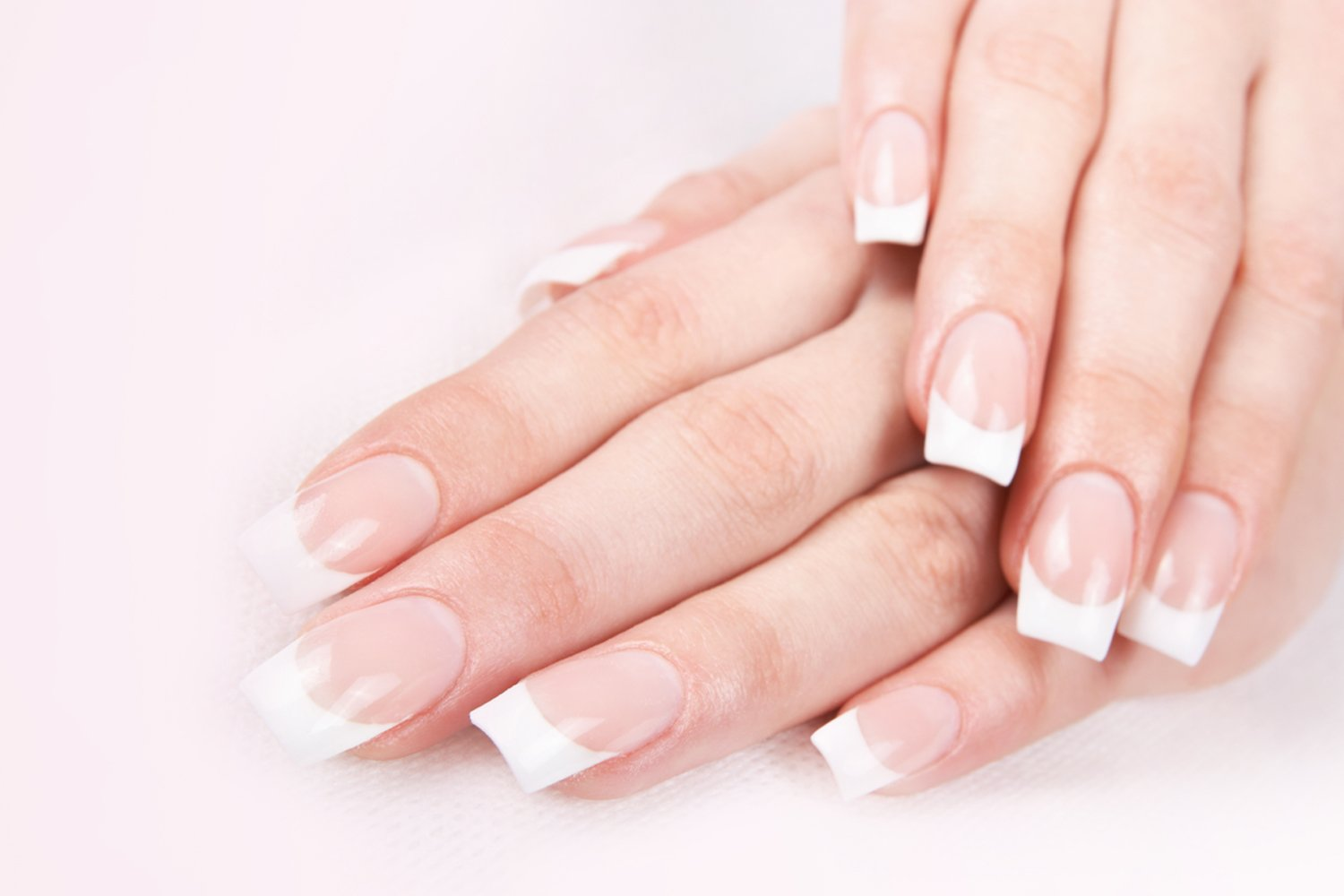 Online Acrylic Nail Extension Course | The Beauty Academy