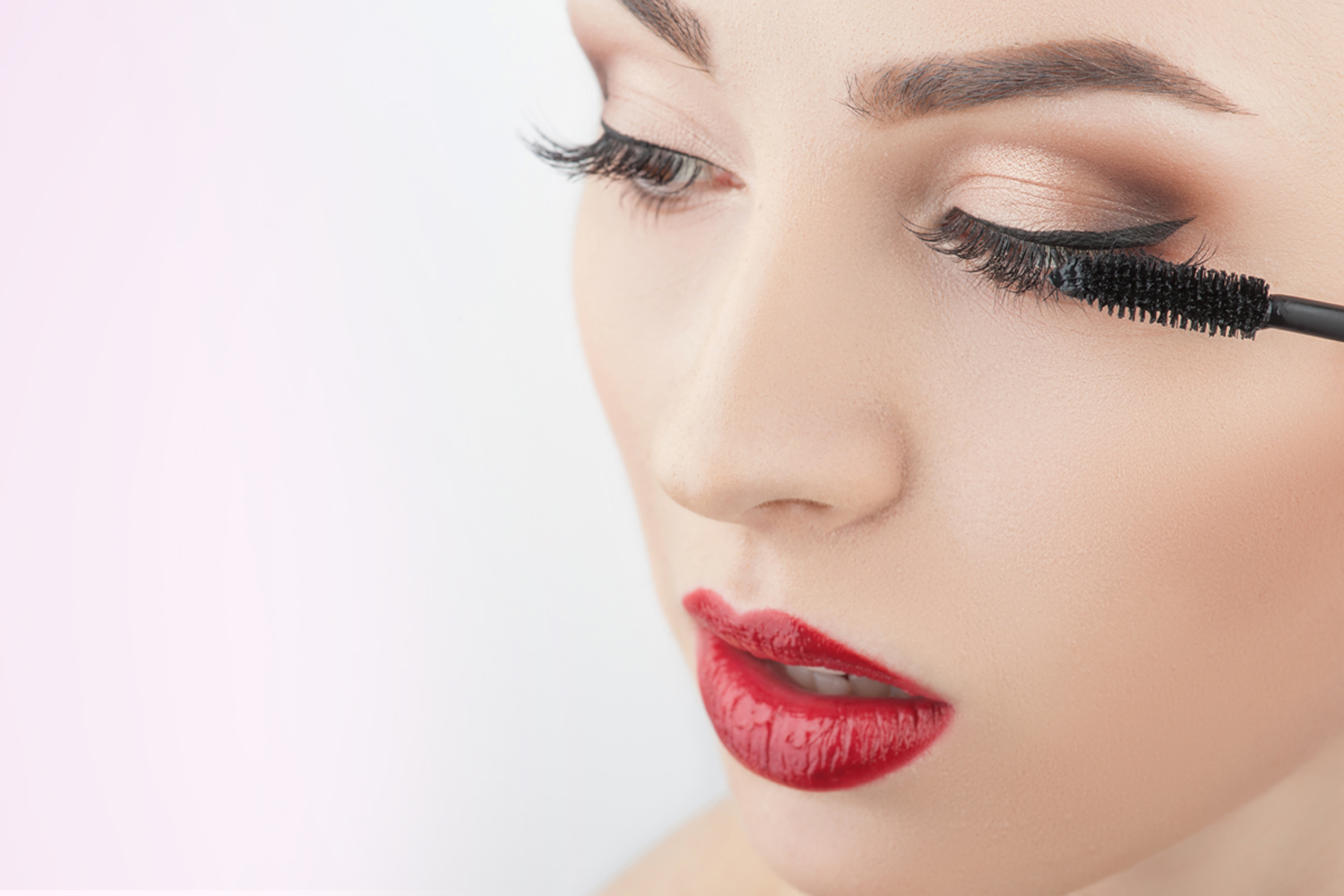 Make Up Courses The Beauty Academy