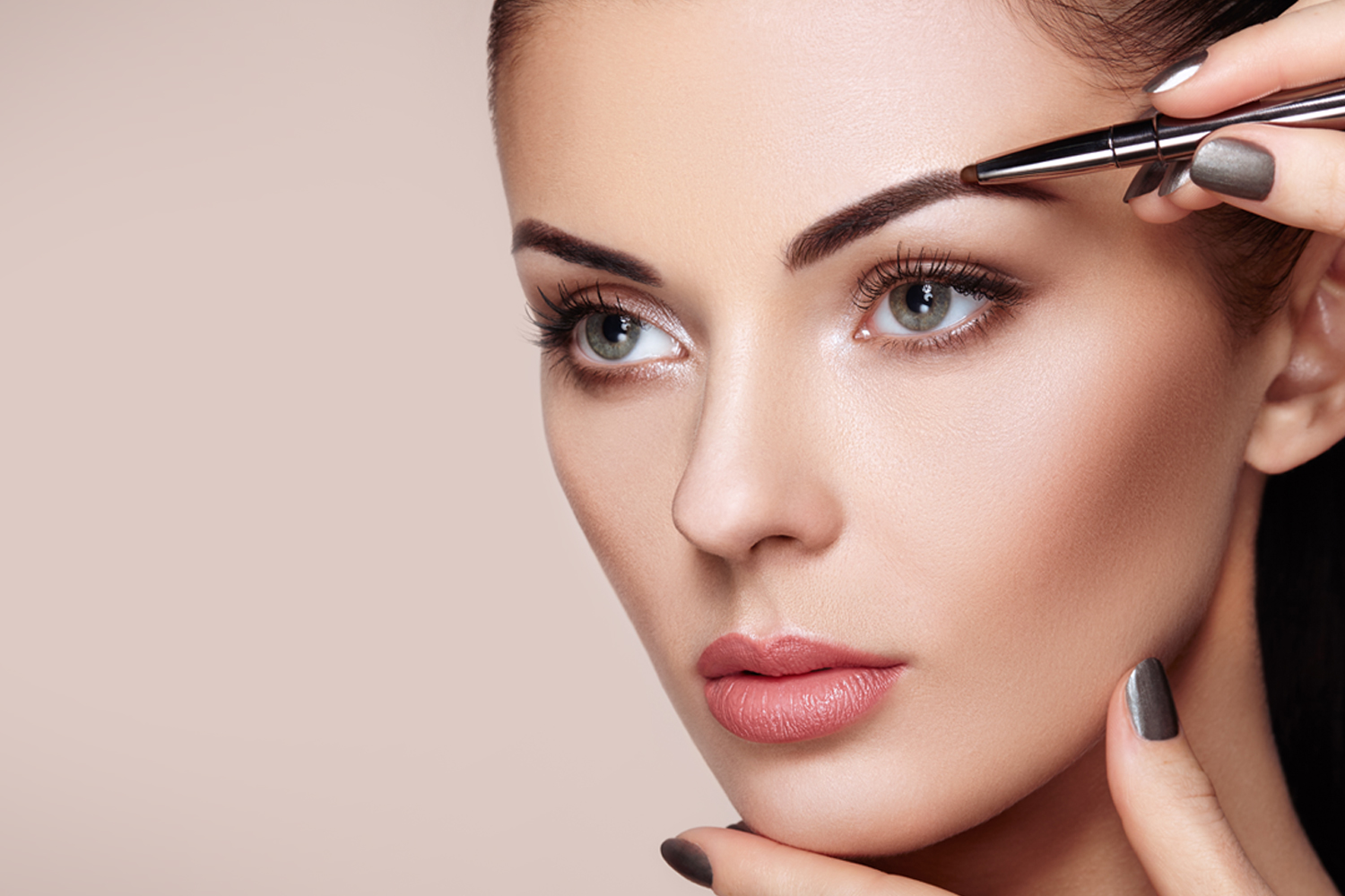 Highly Defined Brows Training Course The Beauty Academy