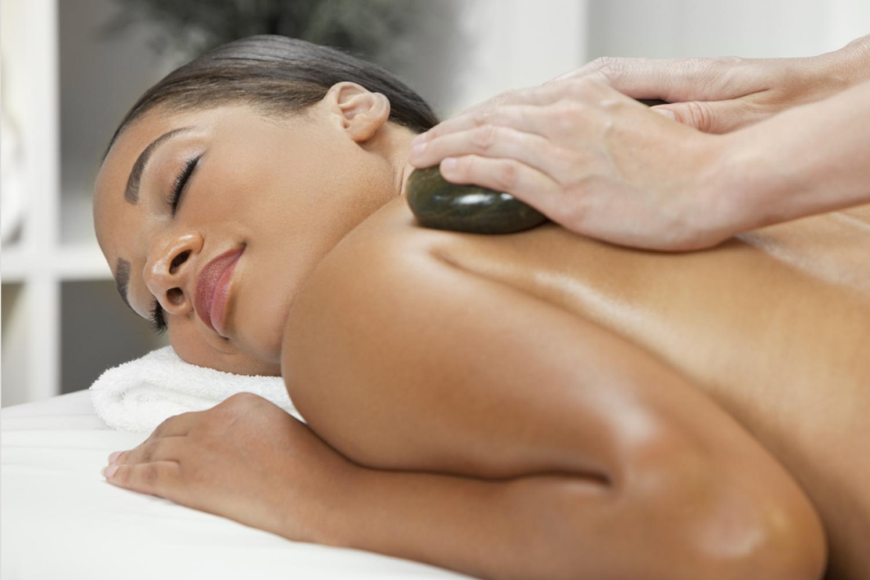 Hot stone massage utah-9656