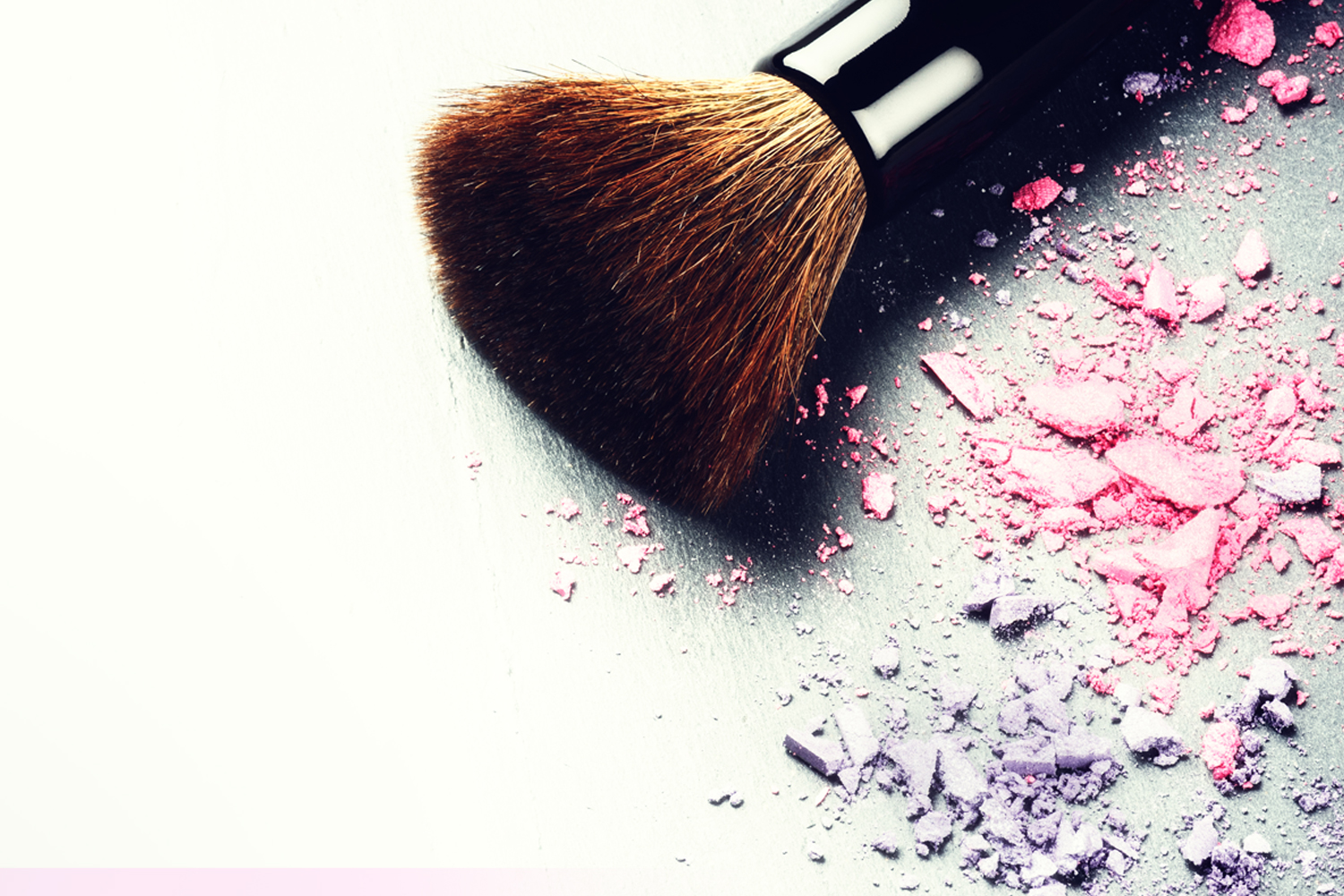Make Up Courses | The Beauty Academy
