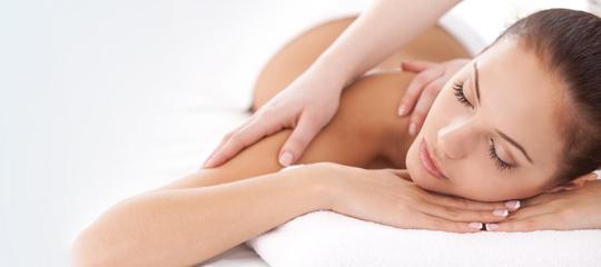 blowjob body massage stockholm