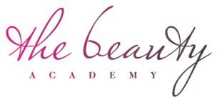 Waxing Training Course | The Beauty Academy