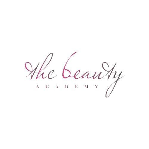 Terms & Conditions | The Beauty Academy