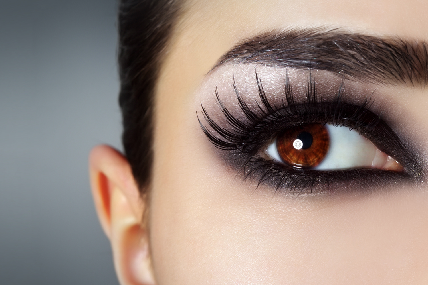 Lash & Brow Courses | The Beauty Academy
