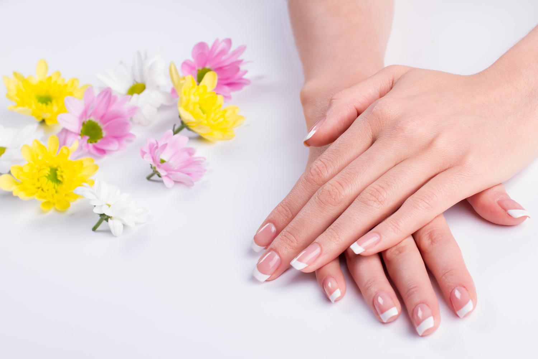 Multi Buy Acrylic Nail Technician Package The Beauty Academy