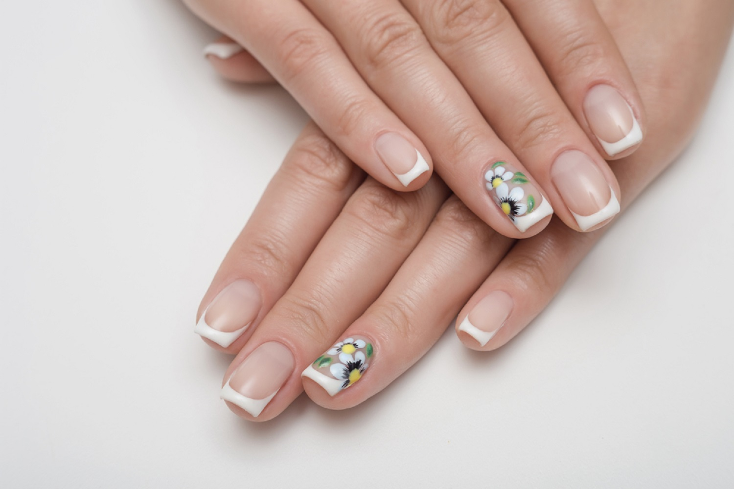 Online Nail Art Course The Beauty Academy
