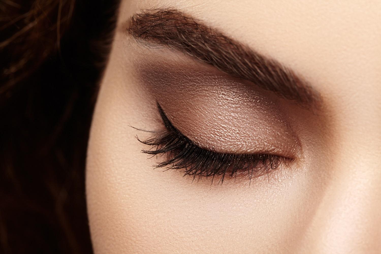 d6fcf81c3ee The Beauty Academy | Beauty, Nail & Make-Up Courses