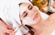 Facial Massage & Skincare Training Course